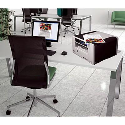 Arredo Gamma Office Srl.Arredo Ria Srl