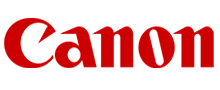 Canon_Logo_350_tcm80-959888-220x90