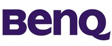 benq-220x90