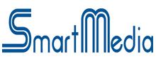 logo-SmartMediaBLU-220x90