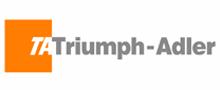 triumph-adler-logo